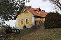 Zahrádka (Kostelec nad Vltavou) - okres Písek (010).jpg