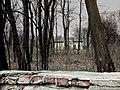 Zakrzew, dworek - panoramio (10).jpg