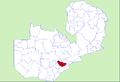 Zambia Mazabuka District.png