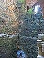 Zamek Grodziec, donżon (10).JPG