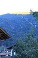 Zams - panoramio (5).jpg