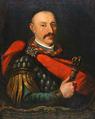 Zbigniew Zbierzchowski.png