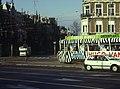 Zebratram in Antwerpen 1994 2.jpg