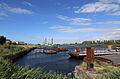 Zeebrugge Oud Ferrydok R07.jpg