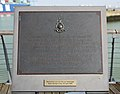 Zeebrugge Raid Commemorative Plate R02.jpg