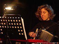 ZeenaParkins April2008.jpg
