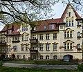 Zehlendorf Clayallee 319.jpg