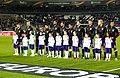 Zenit-Anderlecht17 (6).jpg