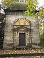 Zentralfriedhof Friedrichsfelde Okt.2016 - 16.jpg