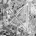 Zephyrhills Army Airfield - 1951 - Florida.jpg