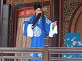 Zhouzhuang IMG 1832 (1207710669).jpg