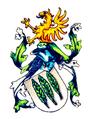 Ziegesar Wappen.png