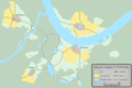 Ziemiopis - Drezno i okolice w V-VI wieku.png