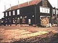Zij- en voorgevel kleur - Haarlem - 20503946 - RCE.jpg