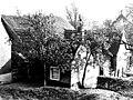 Zijgevel - Streefkerk - 20474694 - RCE.jpg