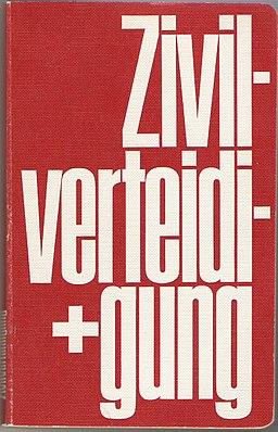 Zivilverteidigungsbuch01