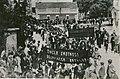Zlet Svobod v Celju 1935.jpg