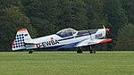 Zlin Z-526AFS D-EWBA OTT 2013 01.jpg