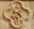 Zodiaque Amiens 11.jpg