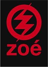 Zoé (2001) [ editar ]