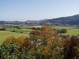 Zollfeld