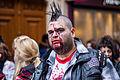 Zombie walk paris 2013 - 35531 - 12 octobre 2013.jpg