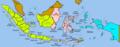 Zona-Waktu-Indonesia.png