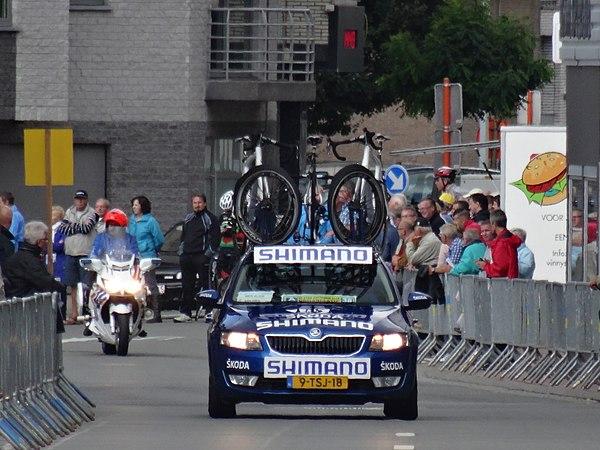 Zottegem - Grote Prijs Stad Zottegem, 19 augustus 2014 (C44).JPG