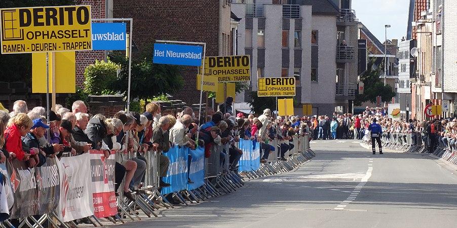 Zottegem - Grote Prijs Stad Zottegem, 19 augustus 2014 (C73).JPG