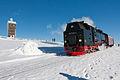 Zugausfahrt Brockenbahnhof im Winter.jpg