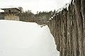 Zugmantel Roman fortlet - panoramio.jpg
