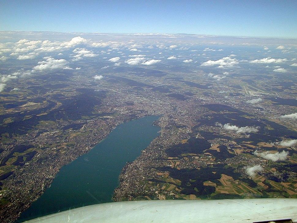 Zurich-aerial-1999-08-08