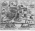 Zutphen 1591 maurits.jpg