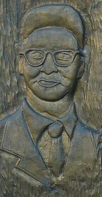 Zygmunt Weiss Choszczno.JPG