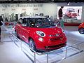 """13 Fiat 500L NA red.jpg"