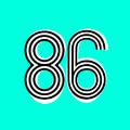 """""""86"""" - 2016 """"Коло поколінь"""".png"""