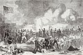 """Battle of Lexington, Missouri."".jpg"