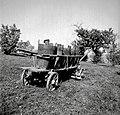 """Grozdovni legnarji"", Slap 1958.jpg"
