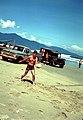 """HMs, Beach"", October 1969 - 50149443522.jpg"
