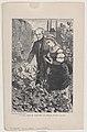 """I Call Them My Children"" – To Myself, Susan – Drawn by Winslow Homer (The Galaxy, Vol. VIII) MET DP875234.jpg"
