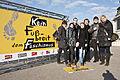 """""""Kein Fußbreit dem Faschismus"""" - 25.01.2012 (6760051557).jpg"""