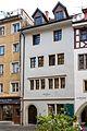"""""""Steinhaus"""" (1375) Zollerngasse 17 in Konstanz.jpg"""