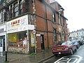 """U name it"" in Wadham Road - geograph.org.uk - 770727.jpg"