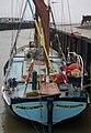 'Greta' at Whitstable - geograph.org.uk - 821084.jpg