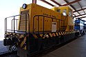 'Nevada Southern Railroad Museum' 35.jpg