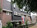 's-Hertogenbosch Rijksmonument 522516 Parklaan 1,2,3,4-1.JPG