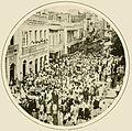 (1919) pic64 - San Juan, November 11, 1918.jpg