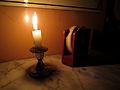 (350-365) Candlelight (6264123639).jpg