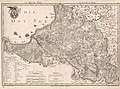 (Atlas von Liefland, oder von den beyden Gouvernementern u. Herzogthümern Lief- und Ehstland, und der Provinz Oesel - entworfen nach geometrischen Vermessungen, den neusten astronomischen LOC 75572471-1.jpg