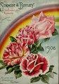 (Catalog) - 1906 (IA CAT31288121).pdf